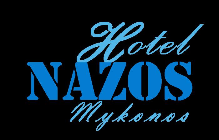 flughafen mykonos abflug